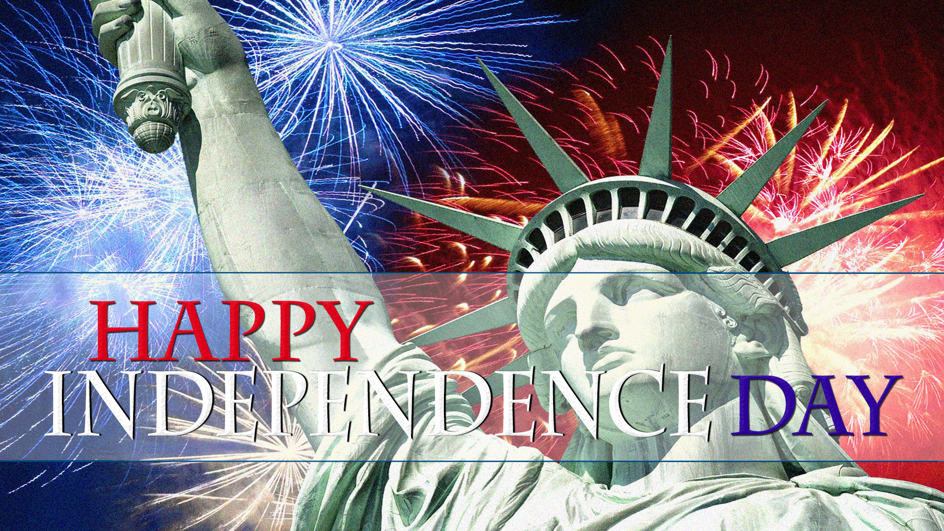 Summer is Tick Season, Happy 4th of July! Fireworks safety ...